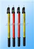 生产高压声光验电器GD-220KV厂家