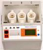 绝缘油介电强度测试仪全国配送