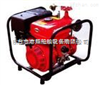 唐山手抬式机动消防泵生产商
