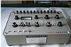 直流标准电阻箱