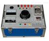 XC/TC变压器操作台