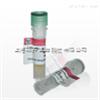 安防新品报价库_第(67208)页_中国安防展览网