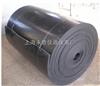 黑色高压绝缘橡胶垫