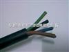 yhd 3*25橡套软电缆价格