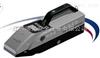QS-H150供應美國QS-H150手提式炸物探測器的詳細信息
