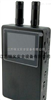 350X供應台灣原裝350X無線信號掃描反切听器