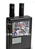 中国台湾罗美250X简易射频无线信号扫描反装置