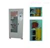 JZ-III :2000 mm×800 mm×450mm智能型安全工具柜