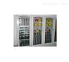ST组合工具柜厂家 普通排风智能工具柜
