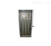 ST电力安全工具柜 好用器具柜