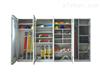 ST防尘防潮除湿防漏电的电力安全工具柜