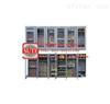 ST电力安全工具柜2000*800*450mm