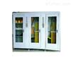 电力安全工具柜 ST-III