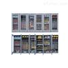 ST-ⅠⅠ电力安全工器具柜