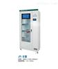 JT-III 智能安全工具柜