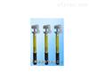 XJ XJ \平口螺旋压紧式接地线操作棒