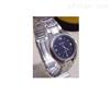 ADG-B ADG-B手表式近电报警器(不带日历)