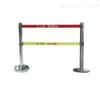 WL 安全围栏工具|不锈钢带式围栏