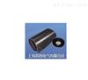 低压绝缘橡胶垫