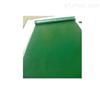 3mm绿色平板绝缘垫