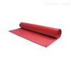10mm红色平板绝缘垫