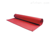 5KV红色平板绝缘垫