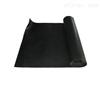 10KV黑色平板绝缘垫