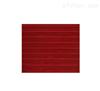 10KV红色防滑绝缘垫