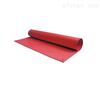 15KV红色平板绝缘垫