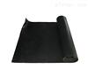 20KV黑色平板绝缘垫