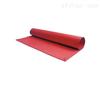 35KV红色平板绝缘垫