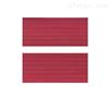 NJSG 0202A绝缘橡胶板(红色)