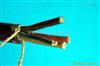 云南MZP电缆0.3/0.5kv 3*4+1*2.5价格