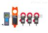 供应ETCR4200A智能型双钳数字相位伏安表