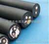 昆明MYQ3*2.5+1*1.5轻型橡套软电缆MYQ矿用电缆价格