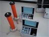 2600上海ZGF-120KA/2mA高频高压发生器